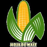 Hoja de Maíz para tamales